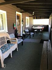 cabin 11 - porch 2.jpeg