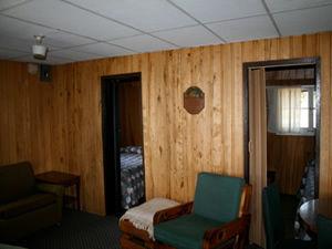 Cabin 7 - living room.jpg