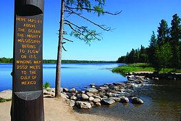 Itasca State Park.jpg
