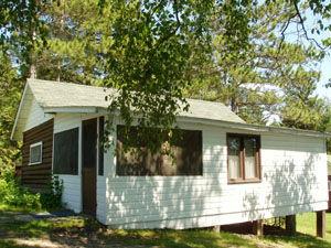 Cabin 3 - exterior.jpg