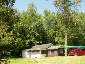 Cabin 1 - exterior.jpg