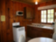 cabin 9 - kitchen.JPG