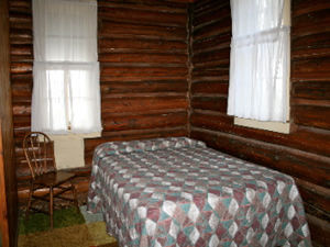 Cabin 5 - bedroom 1.jpg
