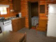 Cabin 4 - kitchen.jpg