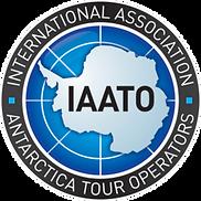 IAATO International Association of Antarctica Tour Operators