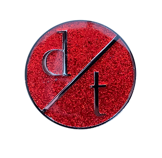 DT_004_rund_edited.png