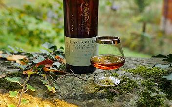 lagavulin-distillers-edition-tasting.jpg