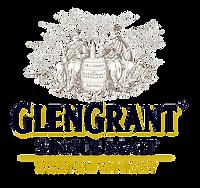 glengrant.png