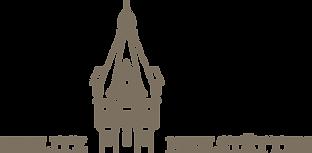 beelitz-heilstaetten-logo.png
