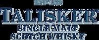 Talisker-Logo-1830-1024x419.png