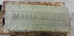 cartel-piedra-artesanía-talla