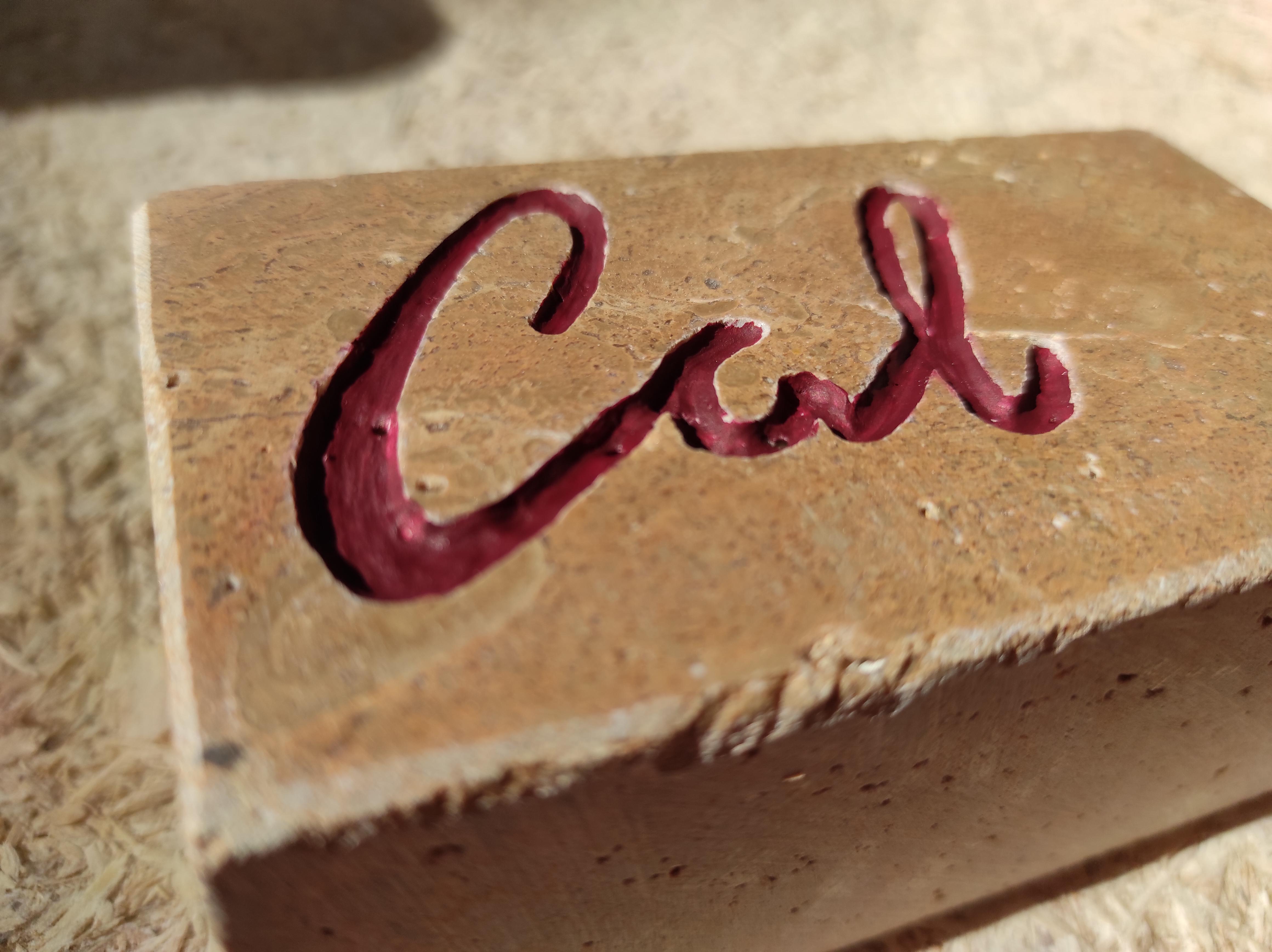 Pruebas nombre5-talla-piedra-artesania-
