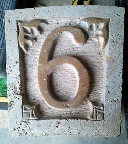 clave-6-piedra-talla-artesania-travertin