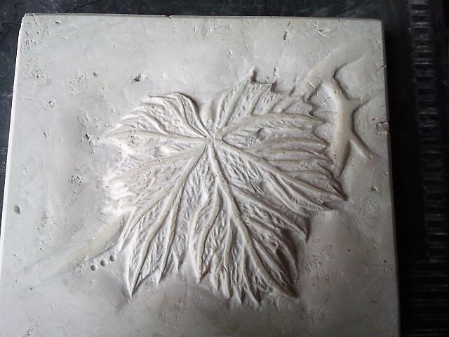 parra-talla-piedra-artesania- caliza bla