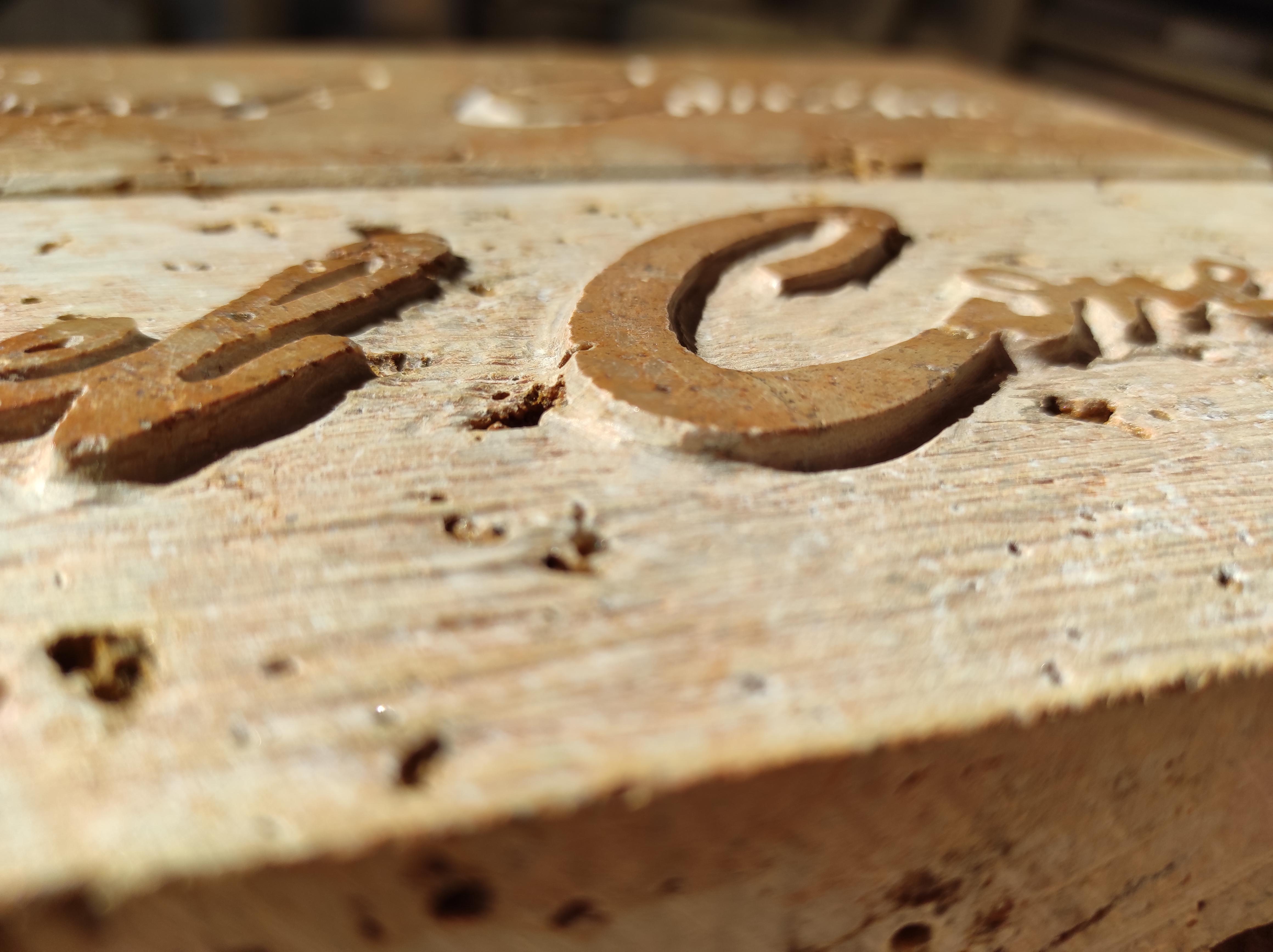 Pruebas nombre2-talla-piedra-artesania-