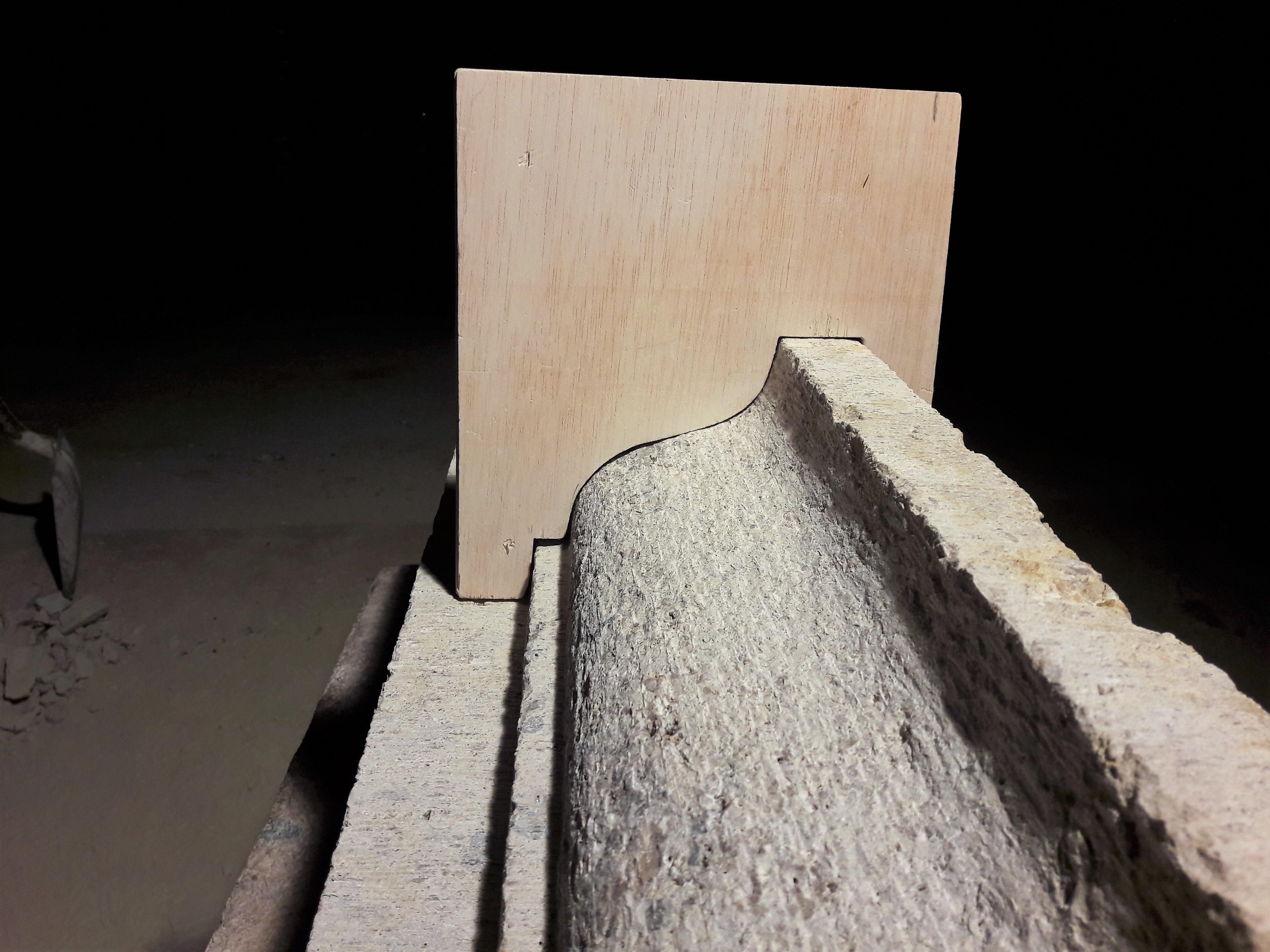 detalle-piedra-artesania-talla-3-travert