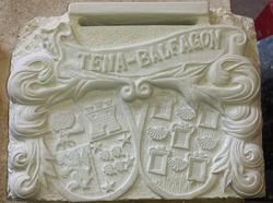 Buzón-piedra-artesania-talla-2-caliza fr