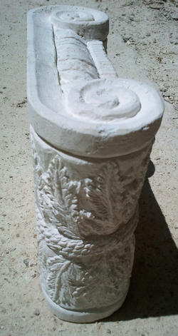 Capitel-talla-piedra-artesania-2