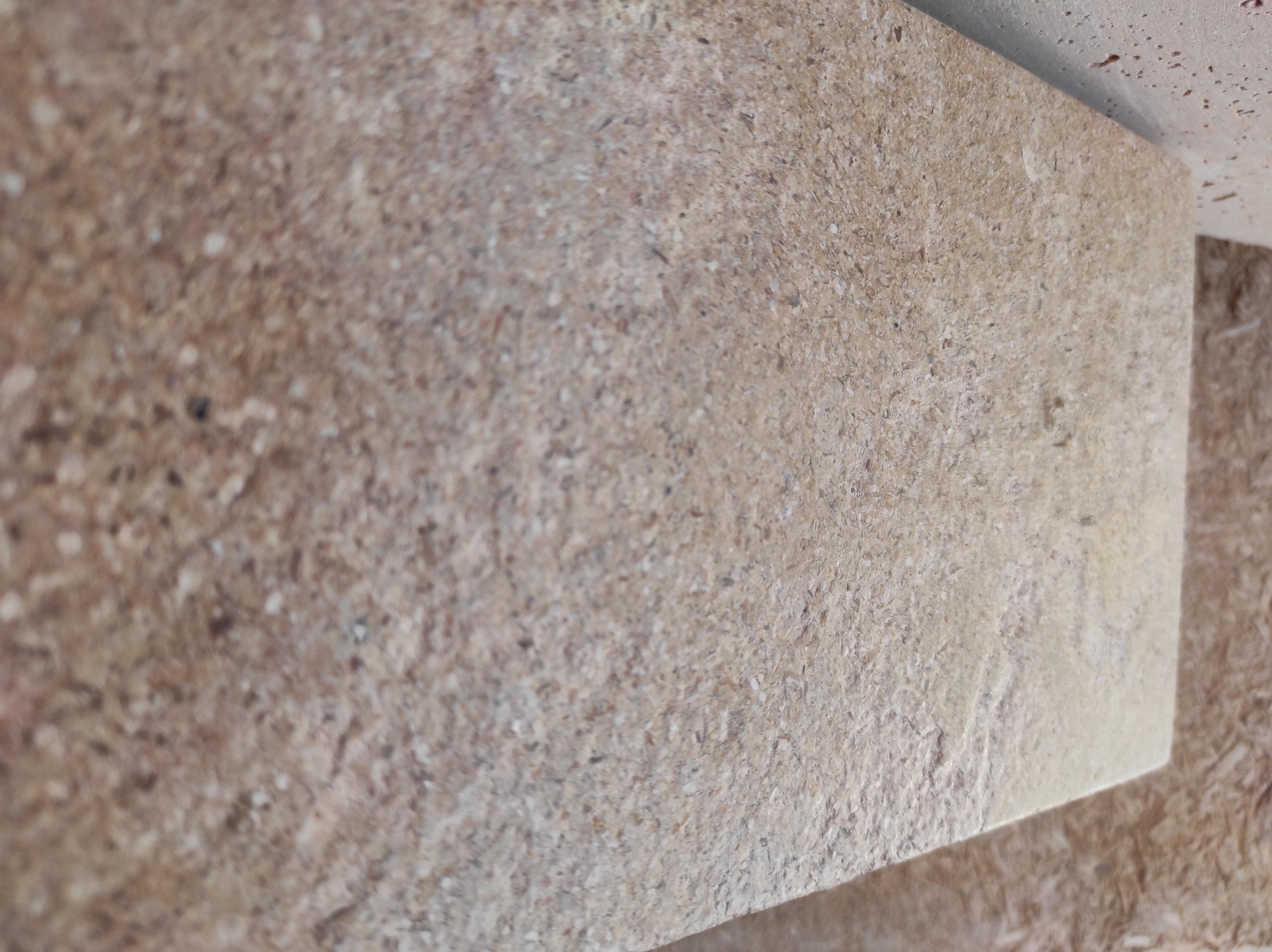 textura emvejecida-talla-piedra-artesani