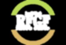 RFGF Logo 5.png