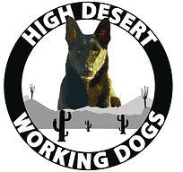 HDWD Dakota_Logo.JPG