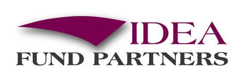 Idea Fund Partners.jpg