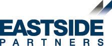 eastside_logo - 2020.jpg