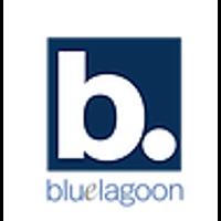 BlueLagoonCapital.png