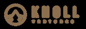 KnollVentures_Logo-03.png