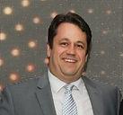 Mark Essex headshot