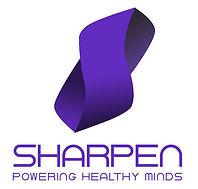 Sharpen Technologies logo Venture Pich 2018 company