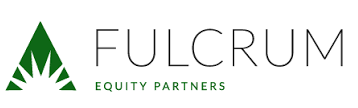 Fulcrum-equity-.png