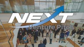 Atlanta's Newest Unicorn to Keynote at NEXT Venture Pitch 2021