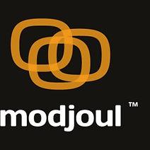 Modjoul logo Venture Pich 2018 company