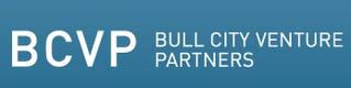 Bull City Venture Partners
