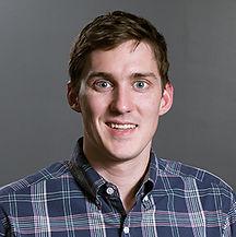 NEXT Venture Pitch 2018 speaker
