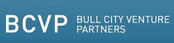 BullCityVenturePartners.jpg