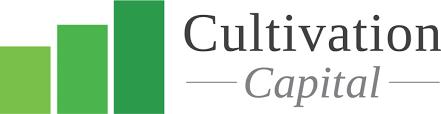 CultivationCapital.png
