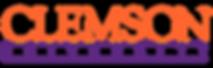 Clemson Sponsor NEXT Venture Pitch