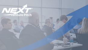 NEXT Venture Pitch Aims to Educate, Empower Entrepreneurs with Entrepreneur Leadership Series