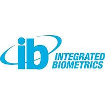Integrated Biometrics logo Venture Pich 2018 company