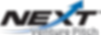 Next-VP-Logo-Color-HiRes.png