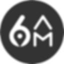 6amcity logo Venture Pich 2018 company
