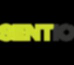 SENTIO logo Venture Pich 2018 company