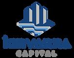 kinvarra-logo-rgb.png