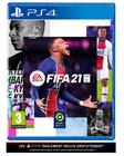 -10€ sur une sélection de jeux-vidéo (exemple : Assassin's Creed Valhalla édition Drakkar à 39.99€)