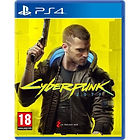 [CDAV] Jeu Cyberpunk 2077 - Edition Day One sur PS4 / Xbox One (+20€ crédités)
