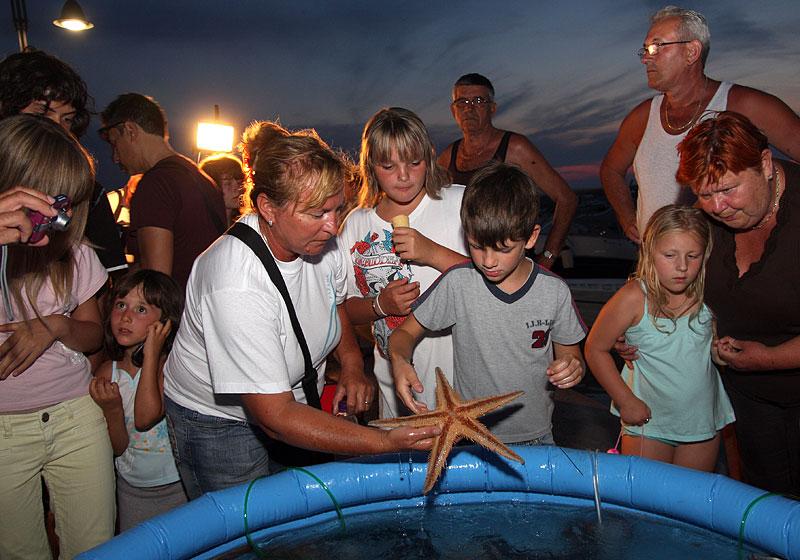 ribarenje (5).jpg