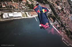 Wingsuit_basejump_rovinj_red_bull_airrace_skydiveteam_marco_waltenspiel_1_902bf4499f