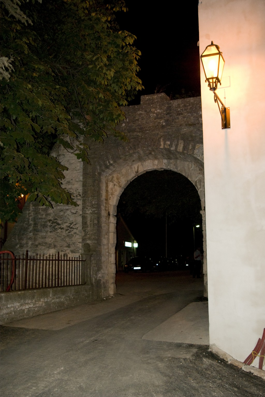 velika vrata1.jpg